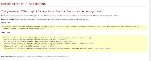 https://mysharepointsolution.files.wordpress.com/2012/03/spweb-dispose3.jpg