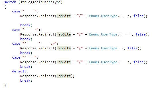 https://mysharepointsolution.files.wordpress.com/2012/04/login-error.jpg